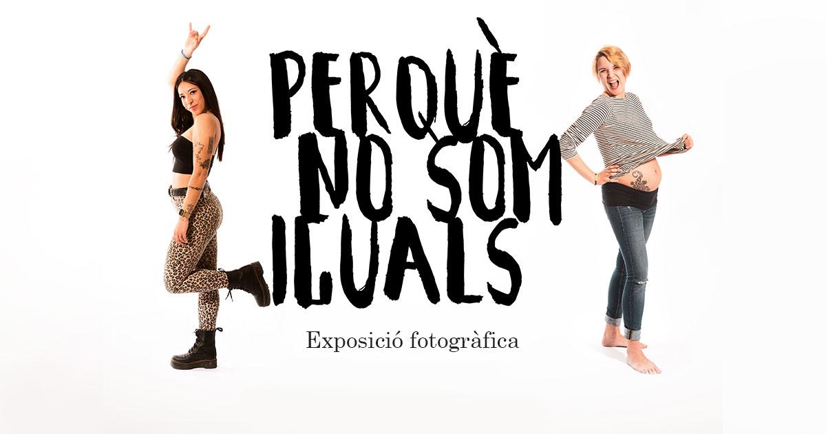 201127 pqnosomiguals