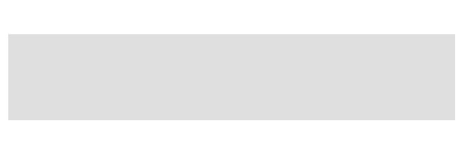 logo museu blanc